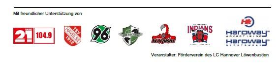 loewencup_sponsor