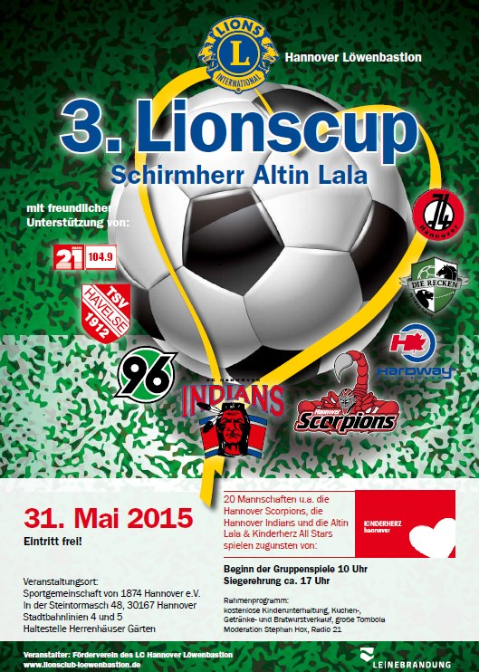 poster_loewencup